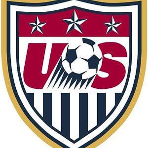 Profile picture for U.S. Soccer Coaching Development