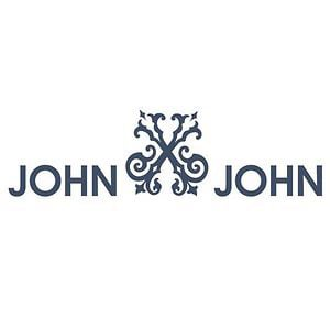 Profile picture for John John Denim