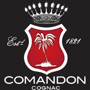 Profile picture for COMANDON Cognac