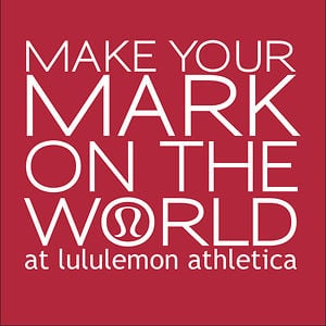 Profile picture for lululemon people