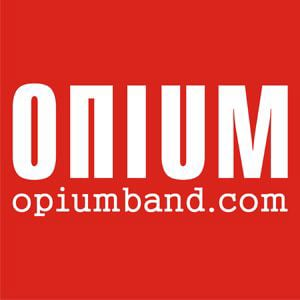Profile picture for opiumband