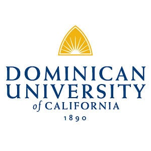 Profile picture for Dominican University of Calif