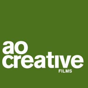 Profile picture for AO Films