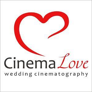 Profile picture for CinemaLOVE