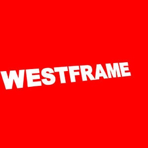 Profile picture for Westframe