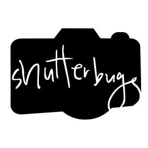 Profile picture for Shutterbugs