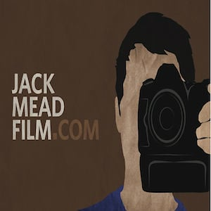 Profile picture for Jack Mead