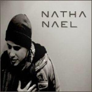 Profile picture for nathanael
