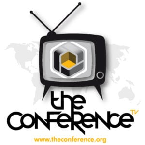 Profile picture for TheConferenceTV