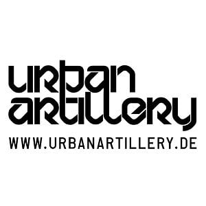 Profile picture for Urban Artillery TV