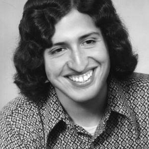 Profile picture for Sebastián Gabriel Galvis Forero