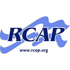 Profile picture for RCAP