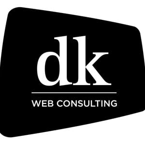 Profile picture for dkwebconsulting