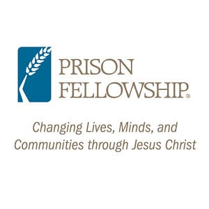 Profile picture for Prison Fellowship