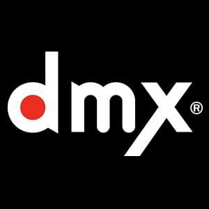 Profile picture for DMX, Inc