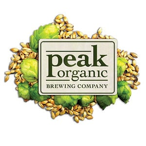 Profile picture for Peak Organic Brewing Company