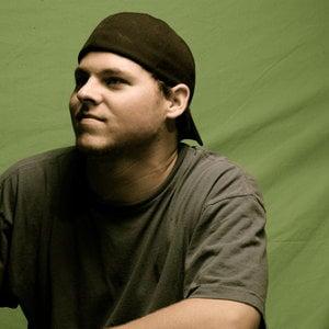 Profile picture for Stephen Aspen Harper