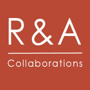 Profile picture for R & A Collaborations