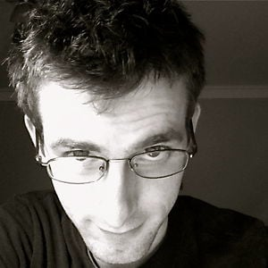 Profile picture for Justin Matthew LaDeau