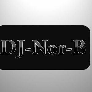 Profile picture for DJ-Nor-B