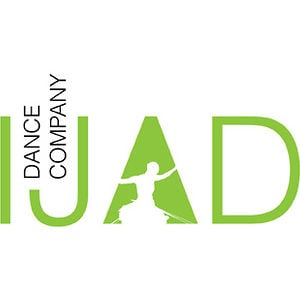 Profile picture for IJAD Dance Company