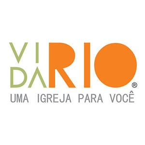 Profile picture for Vida Rio