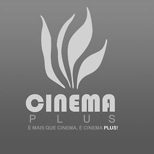 Profile picture for Cinema Plus