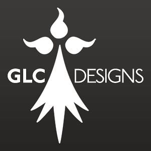Profile picture for GLC Designs
