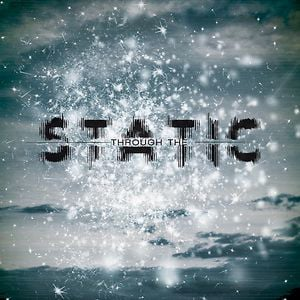 Profile picture for Through the Static