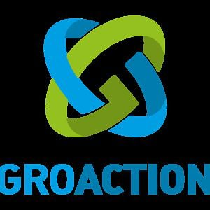 Profile picture for GroAction