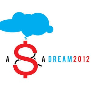 Profile picture for adollarandadreamnyc project