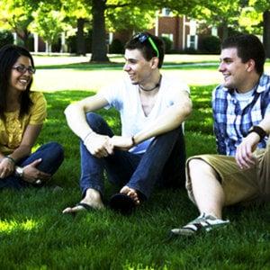 Profile picture for MidAmerica Nazarene University