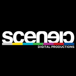 Profile picture for sceneic