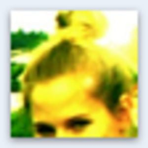 Profile picture for Antonia Figue