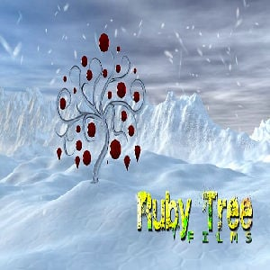 Profile picture for Ruby Tree Films