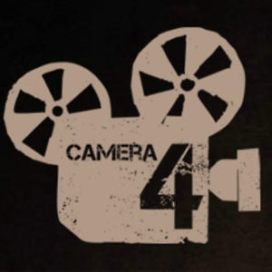 Profile picture for Camera 4