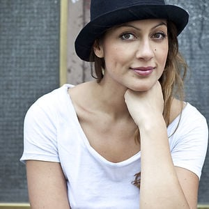 Profile picture for Franca Casabonne