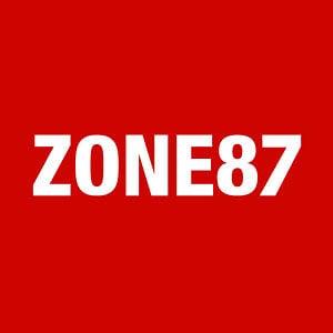 Profile picture for ZONE87