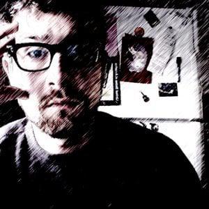 Profile picture for Josh Raby