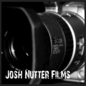 Profile picture for Josh Nutter Films