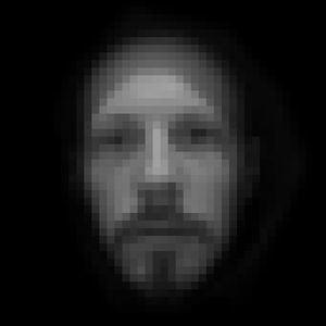 Profile picture for David Bellona