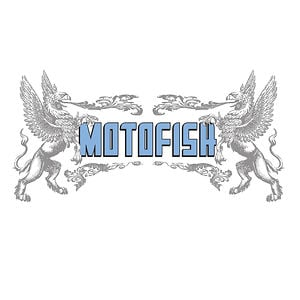 Profile picture for Motofish Images