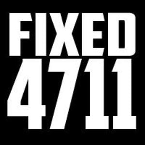 Profile picture for Fixed4711