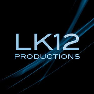 Profile picture for LK12Productions
