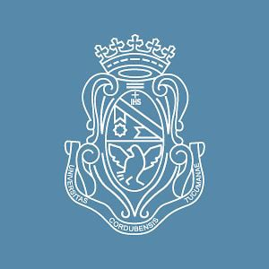 Profile picture for Universidad Nacional de Córdoba