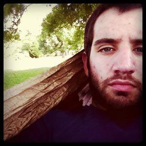 Profile picture for Brian Cason
