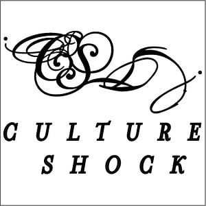 Profile picture for Culture Shock