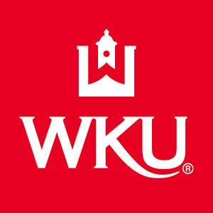 Profile picture for WKU Web Services