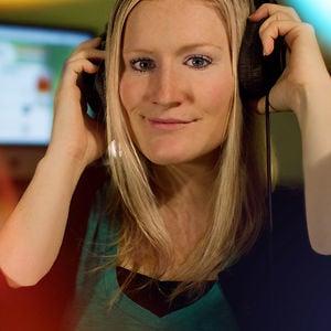 Profile picture for Mylene Brisson