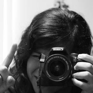 Profile picture for Guadalupe Aburto Villegas